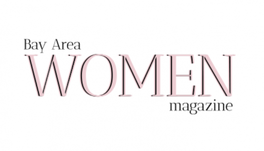 Bay Area Women Magazine