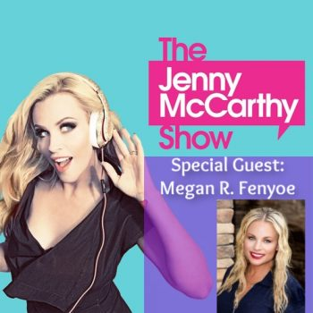 Jenny show